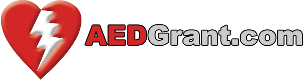 AED - AEDGRANT.COM ~ FREE AED GRANT FUNDING MONEY!!! ~ AED Grant for Individuals & Organizations. - An AED in every Home…  An AED in every Business… An AED in every Public Place…
