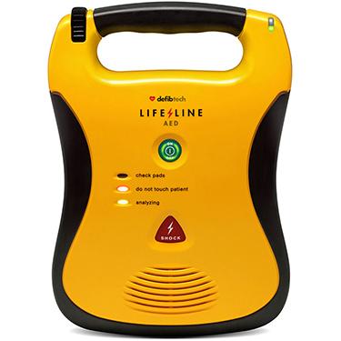 defibibtech-lifeline