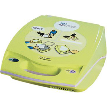 zoll-aed-plus