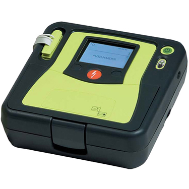 zoll-aed-pro
