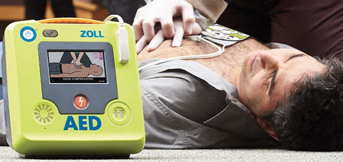 real-time-cpr-zoll-aed-pro